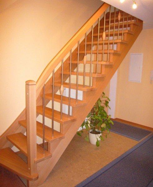 wir fertigen treppen nach ma. Black Bedroom Furniture Sets. Home Design Ideas